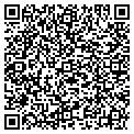 QR code with Branning's Towing contacts