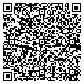 QR code with Medical Decision Service contacts