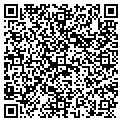 QR code with Migel Bridgewater contacts