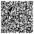 QR code with Water Boyz contacts