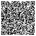 QR code with Beeper Mania contacts