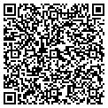 QR code with Engineered Homes Buckingham contacts