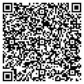 QR code with A Nature's Best Organic Pest contacts