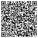 QR code with RAD Mortgage Funding contacts