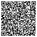 QR code with Florida Recycling Service Inc contacts