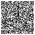 QR code with K Thursby Finish Carpentry contacts