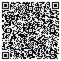 QR code with Bugatti Yachts contacts