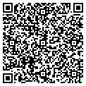 QR code with Emanuel Communications Inc contacts