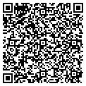 QR code with Cls Billing Services Inc contacts