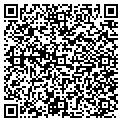 QR code with Salinas Transmission contacts