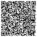 QR code with Saikyo Sushi Bar & Grill contacts