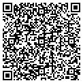 QR code with Able Body Labor contacts