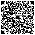 QR code with Amanda's House Of Decor contacts