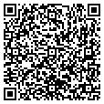 QR code with Jewellco Roofing contacts