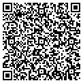 QR code with Auto Collection USA contacts