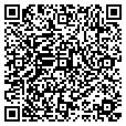 QR code with R K Screen contacts