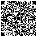 QR code with Coleman Management Resources contacts