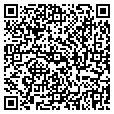 QR code with J & J Intl contacts