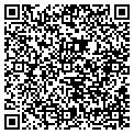 QR code with USA Youth Debates contacts