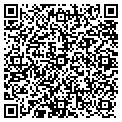 QR code with Complete Auto Service contacts