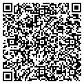 QR code with Gilchrist County Extension Service contacts