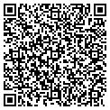 QR code with Speedy Mart & Deli contacts