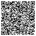 QR code with Harrison Hoofcare contacts