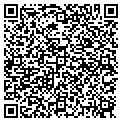 QR code with Stan & Elaine Birkinshaw contacts