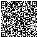 QR code with Mueller Copper Tube Products contacts