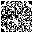 QR code with Radical Nails contacts
