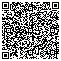 QR code with Sunburst Pressure Cleaning contacts