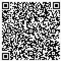 QR code with Berthet Jewelers Inc contacts