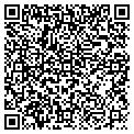 QR code with Gulf Coast Waterfront Realty contacts