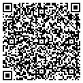 QR code with Raymond Appraisal Service contacts