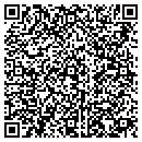 QR code with Ormond Beach Leisure Service Department contacts