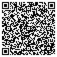 QR code with L & P Ceramics contacts