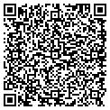 QR code with GHC Recording Studios Inc contacts