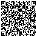 QR code with S & E Mini Market contacts