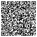 QR code with Kathleen Bordeleau CPA contacts