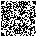 QR code with American Business Associates contacts