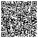 QR code with Silk Plus Inc contacts