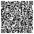 QR code with Gifts For Spirit contacts
