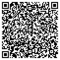 QR code with Road Runner Foliage Service contacts
