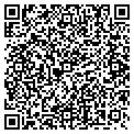 QR code with Books Are Fun contacts