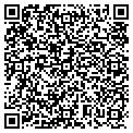 QR code with Tamiami Nurseries Inc contacts