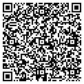 QR code with S & L Tech Systems contacts