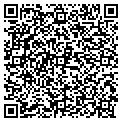 QR code with Noor Wireless Communication contacts