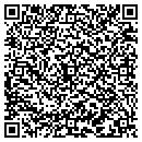 QR code with Robert Wayne Pearce Law Ofcs contacts