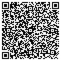 QR code with Mid Arkansas Forklift contacts