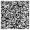 QR code with Framz Brett Used Car contacts